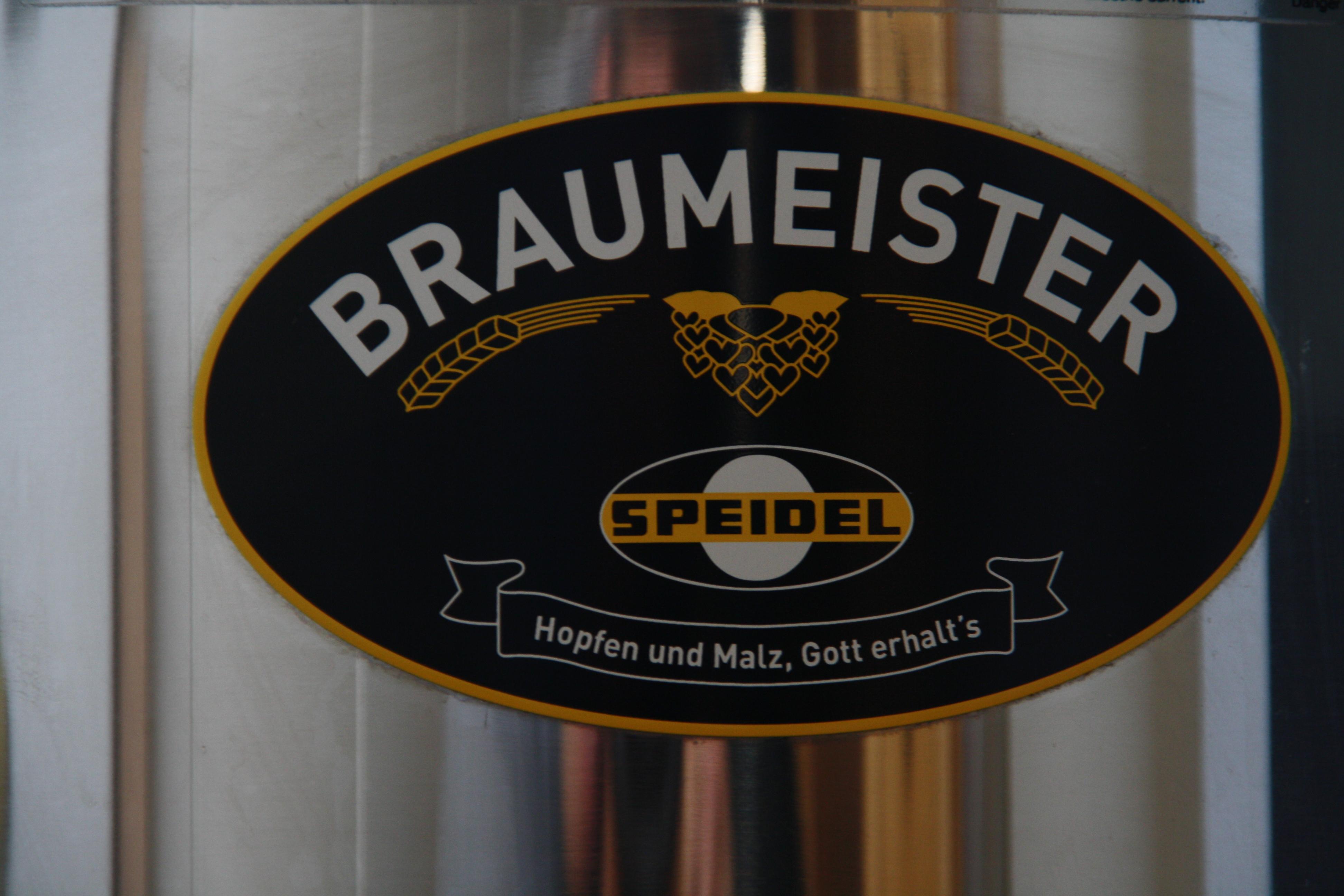 Bierbrauen Zu Hause Perfect Bierbrauen Zuhause With